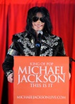 michael_jackson_press_conference