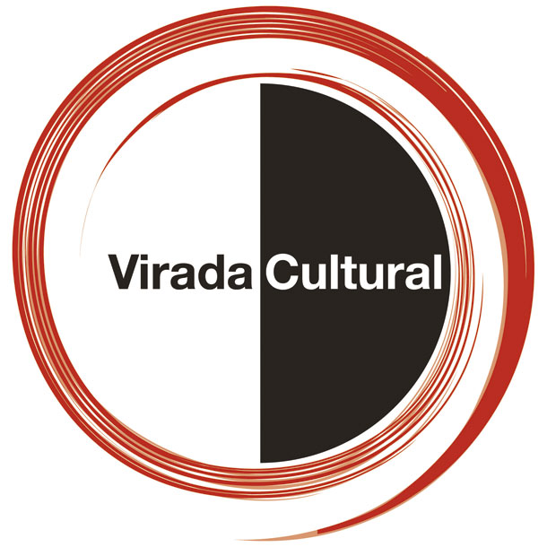 http://vishows.files.wordpress.com/2009/04/logovirada.jpg