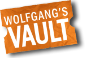 wolfgangs-vault-ticket