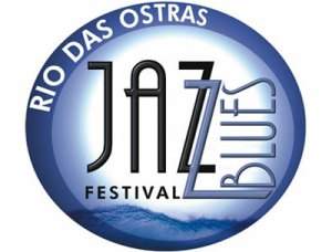 Rio das Ostras Jazz & Blues - 2009