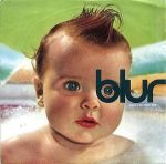 BLUR - There´s no other way