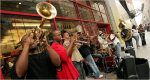 Hypnotic+Brass+Ensemble